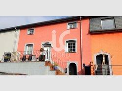 Doppelhaushälfte zum Kauf 5 Zimmer in Reckange (Mersch) - Ref. 6593499