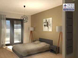 acheter appartement 3 chambres 101 m² bettendorf photo 7