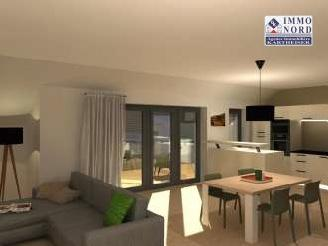 acheter appartement 3 chambres 101 m² bettendorf photo 5