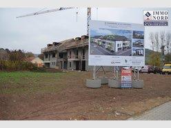 Appartement à vendre 3 Chambres à Bettendorf - Réf. 6069211