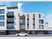 Maison à vendre 4 Chambres à Wiltz - Réf. 6532059