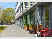 Entrepôt à louer à Windhof (Koerich) (Windhof) - Réf. 5753819