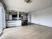 Duplex for sale 3 bedrooms in Canach - Ref. 6745051