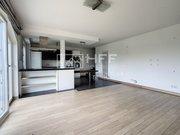 Duplex à vendre 3 Chambres à Canach - Réf. 6745051