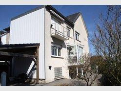 Maison à vendre 4 Chambres à Luxembourg-Gasperich - Réf. 6093787