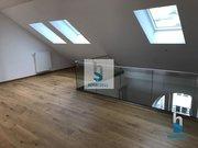 Appartement à louer 3 Chambres à Luxembourg-Gare - Réf. 6294747