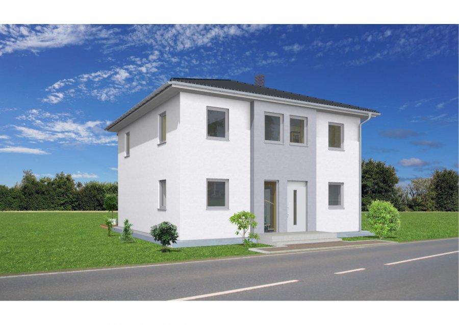 acheter maison 5 pièces 145 m² irsch photo 1
