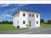 Haus zum Kauf 5 Zimmer in Irsch - Ref. 6032603