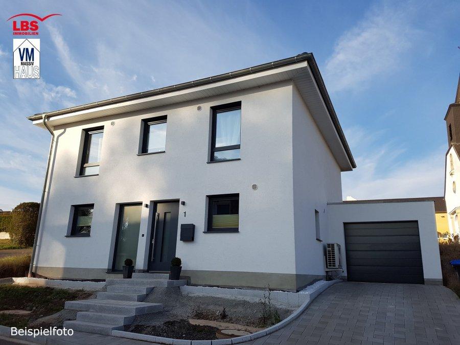 acheter maison 5 pièces 145 m² irsch photo 6