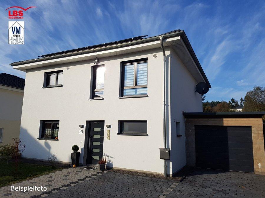 acheter maison 5 pièces 145 m² irsch photo 7