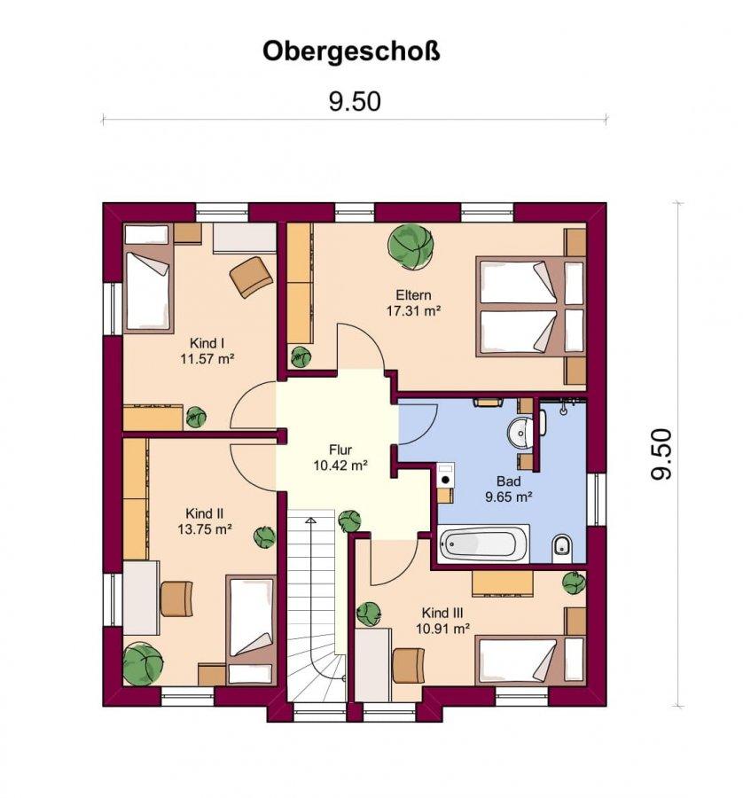 acheter maison 5 pièces 145 m² irsch photo 3