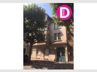 Appartement à vendre F5 à Thionville - Réf. 6560987