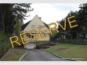 Maison à louer 4 Chambres à Bereldange - Réf. 4865243