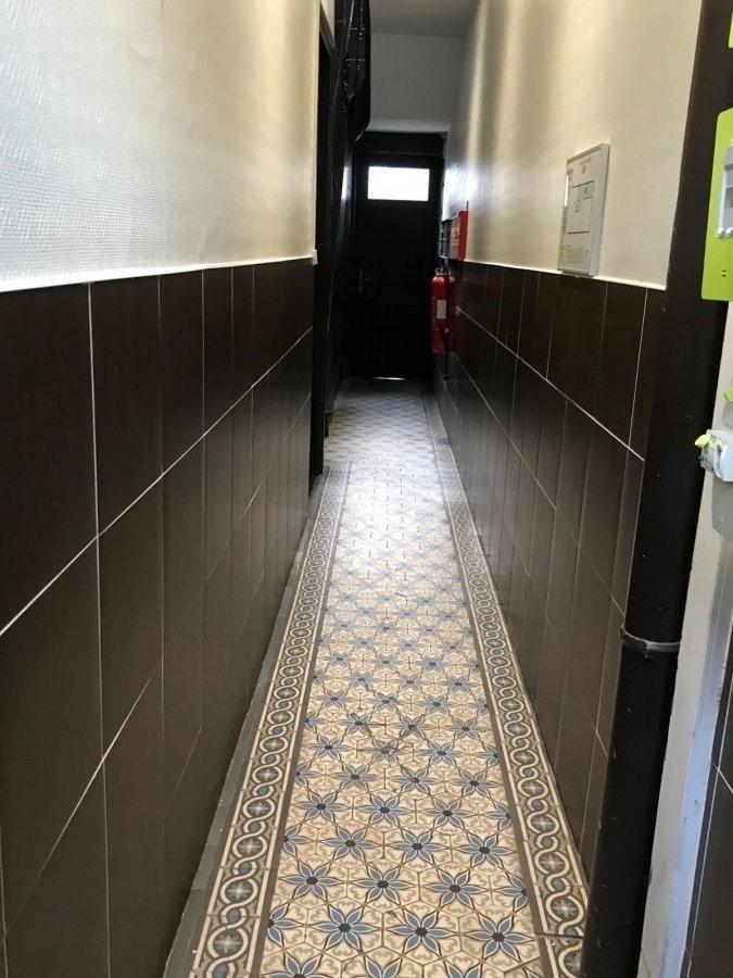 Appartement à louer F2 à Lille-Wazemmes