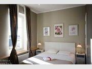 Appartement à louer 1 Chambre à Luxembourg-Limpertsberg - Réf. 6712539