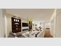 Apartment for sale 3 bedrooms in Keispelt - Ref. 6536411