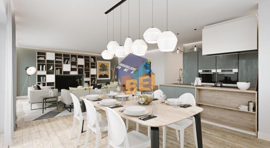 acheter appartement 2 chambres 108.73 m² capellen photo 2