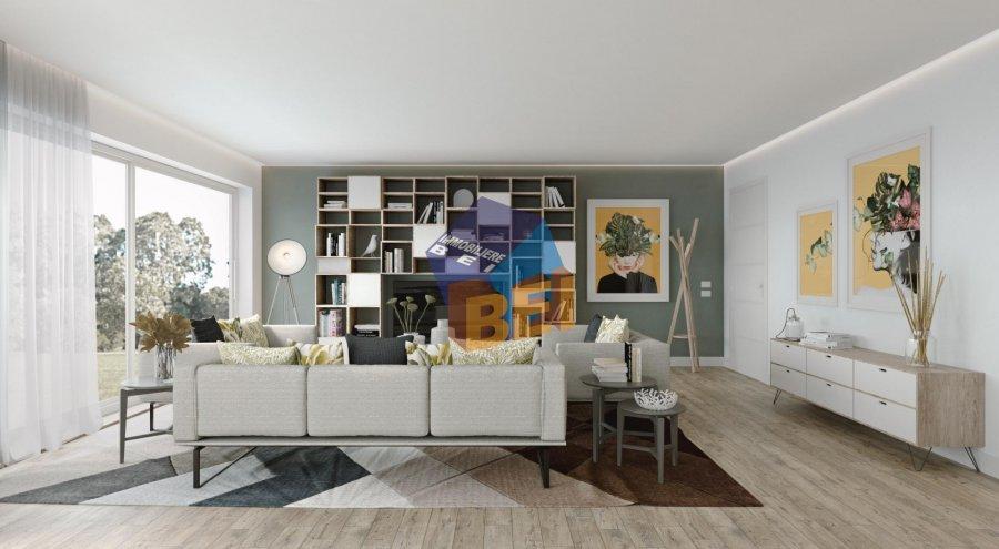 acheter appartement 2 chambres 108.73 m² capellen photo 3