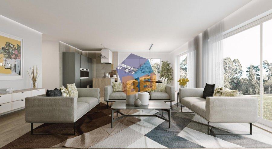 acheter appartement 2 chambres 108.73 m² capellen photo 1