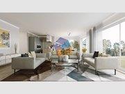 Appartement à vendre 2 Chambres à Capellen - Réf. 6274267