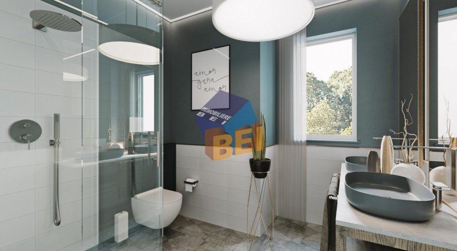 wohnung kaufen 2 schlafzimmer 108.73 m² capellen foto 4