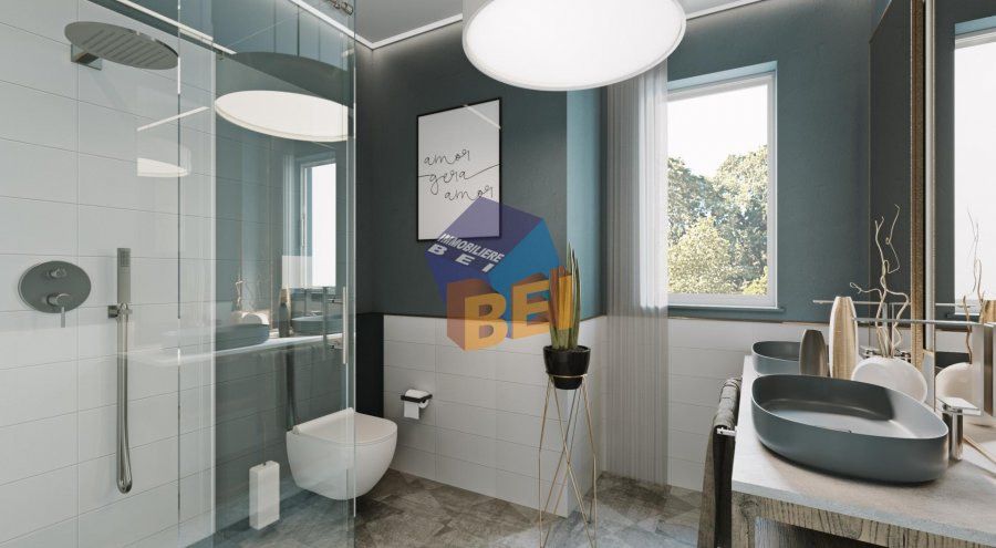 acheter appartement 2 chambres 108.73 m² capellen photo 4