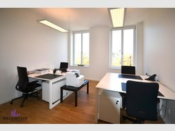 Office for rent in Luxembourg-Centre ville - Ref. 6278363