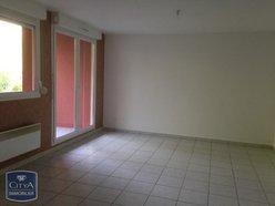 Appartement à louer F2 à Morsbach - Réf. 6483163