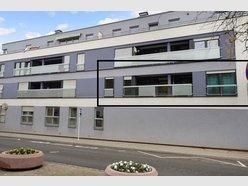 Appartement à vendre 1 Chambre à Esch-sur-Alzette - Réf. 6089947