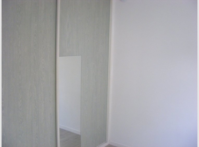 Vente appartement f1 pinal vosges r f 5512667 for Appartement atypique epinal