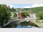 Investment building for sale in Esch-sur-Sure - Ref. 6708699