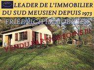 Terrain constructible à vendre à Loupmont - Réf. 6319579
