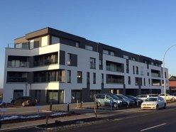 Appartement à vendre 2 Chambres à Weiswampach - Réf. 6385115