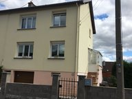Maison jumelée à vendre F7 à Homécourt - Réf. 6520283