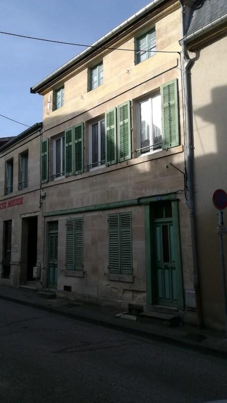 acheter maison individuelle 5 pièces 97 m² bar-le-duc photo 4