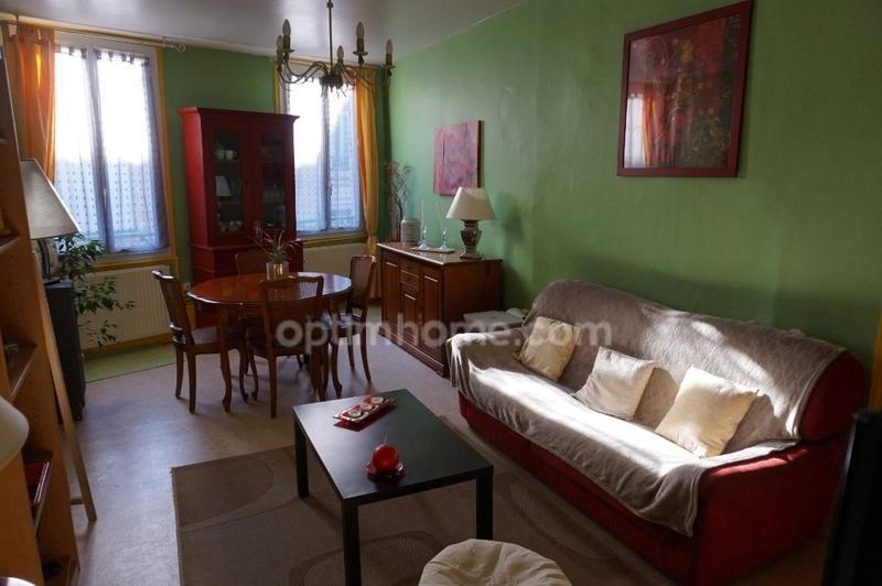 acheter maison individuelle 5 pièces 97 m² bar-le-duc photo 1