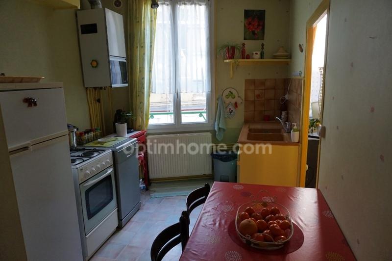 acheter maison individuelle 5 pièces 97 m² bar-le-duc photo 2