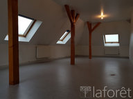 Appartement à louer F5 à Metz - Réf. 6131163