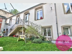 Maison à vendre F5 à Toul - Réf. 6594011