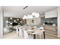 Appartement à vendre 2 Chambres à Capellen - Réf. 6659547