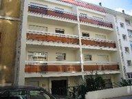 Appartement à vendre F2 à Cambrai - Réf. 5938651