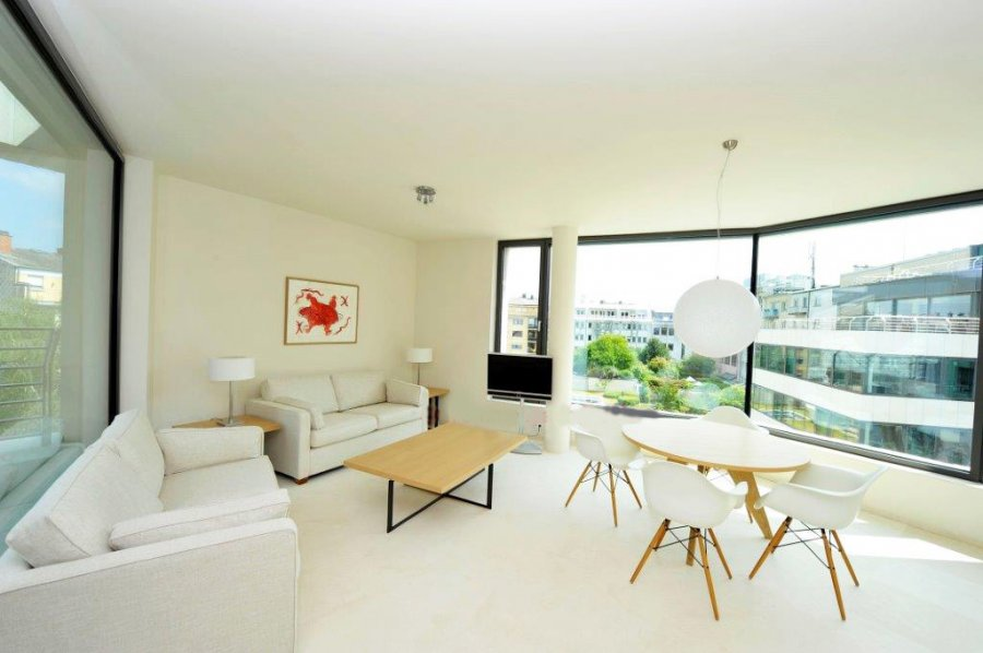 louer appartement 2 chambres 81 m² luxembourg photo 1