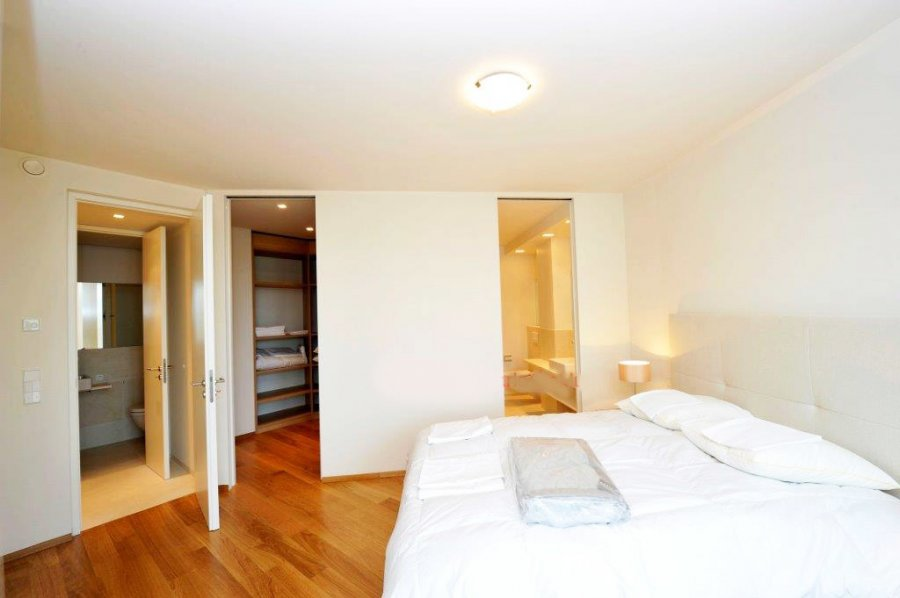 louer appartement 2 chambres 81 m² luxembourg photo 3