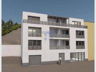 Bureau à vendre à Diekirch - Réf. 7204315
