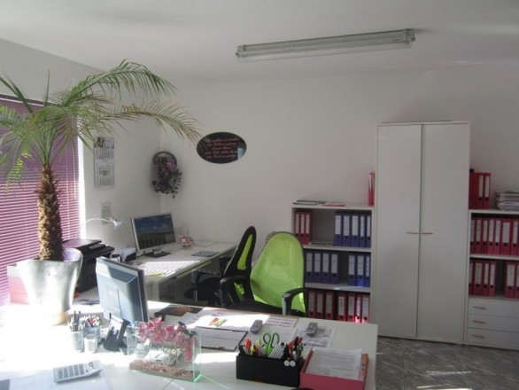doppelhaushälfte mieten 5 zimmer 110 m² gottesgabe foto 2