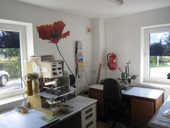 doppelhaushälfte mieten 5 zimmer 110 m² gottesgabe foto 5