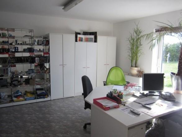 doppelhaushälfte mieten 5 zimmer 110 m² gottesgabe foto 3