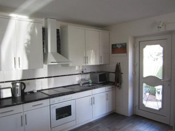 doppelhaushälfte mieten 5 zimmer 110 m² gottesgabe foto 6