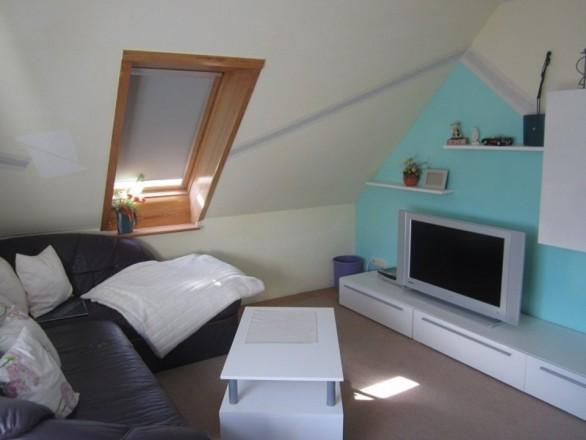 doppelhaushälfte mieten 5 zimmer 110 m² gottesgabe foto 7