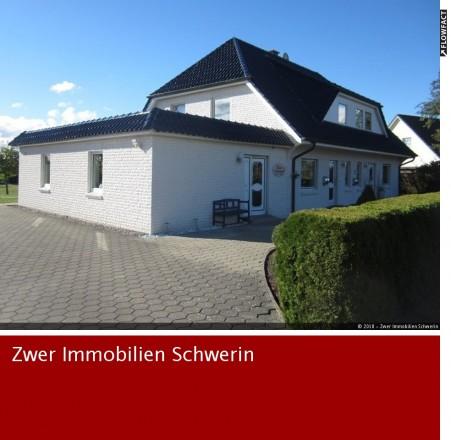 doppelhaushälfte mieten 5 zimmer 110 m² gottesgabe foto 1